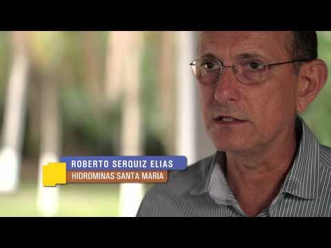 PROCOMPI | Programa de Apoio à Competitividade das Micro e Pequenas Indústrias