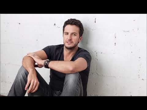 Luke Bryan - To The Moon and Back (Audio)