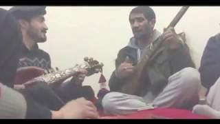 Balach wa kia Xaga I Best old song by Shuja ul Haq | Best Chitrali Song 2017 |