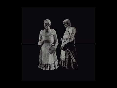 Unconscious - Silent Slaves [BSLK004]