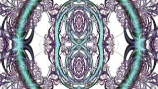 Translucent (Delta binaural beats) Unisonic Ascension