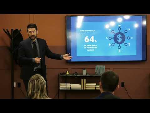 Metrics that Matter: Designing Actionable Metrics for your Innovation Program, Ensemble Consultancy