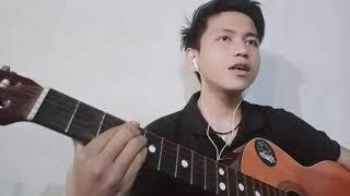 Download lagu Reza R ku ikhlaskan MP3