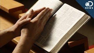 Should You Be Praying?