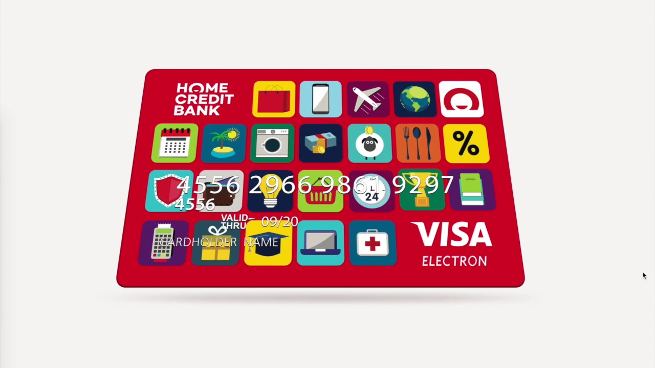 отзывы кредитная карта хоум кредит фокус фиш 7 купить в кредит