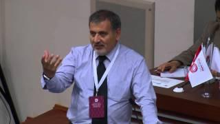 Doç. Dr. Mehmet TEMİZKAN - Dinî-Tasavvufî Türk Edebiyatı, Türkmen Edebiyatı Ve Türkmen..