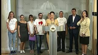видео Дубіль Валерій Олександрович
