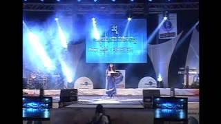Star Night Ahh show...2014 in VITLA clip 6