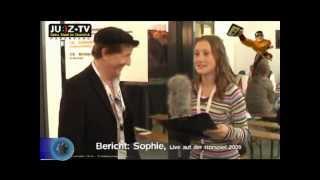 JUZ-TV - Die Hörspiel2009