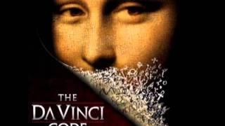 Chevaliers de Sangreal - The Da Vinci Code Soundtrack