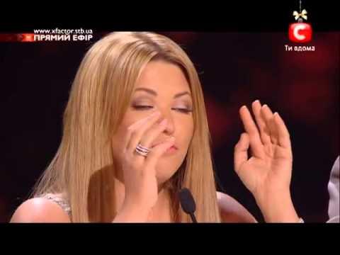 Sevara  - I Am Not There - With Lyrics ( translated)