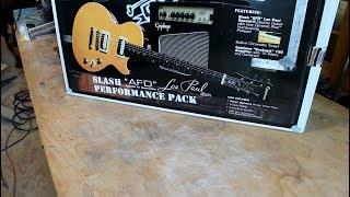 Slash Pack Review