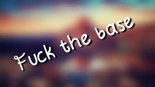 PAD BAND  REMIX  BY DJ ANIL