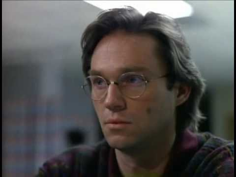 Death In Small Doses 1995 Richard Thomas Based on True Story