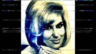 Dusty Springfield-I Close My Eyes and Count To Ten