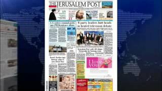 INTERNATIONAL PRESS  DU  27 02 2015