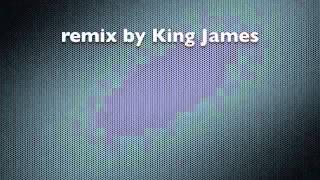 Theraflu - Kanye West (King James remix)