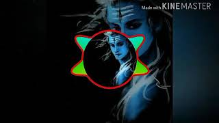 8D sound DJ rockers shiva tandav  mp3