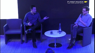 Modernizing Real Estate with Data Science // Ian Wong, Opendoor (FirstMark's Data Driven)