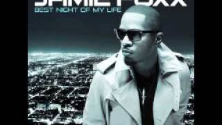Watch Tank Back It Up video