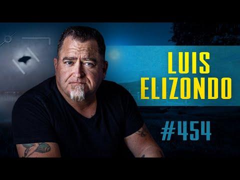 05-11-2021 Luis Elizondo, The US Government on UFOs, UAPs & Aerial Threats