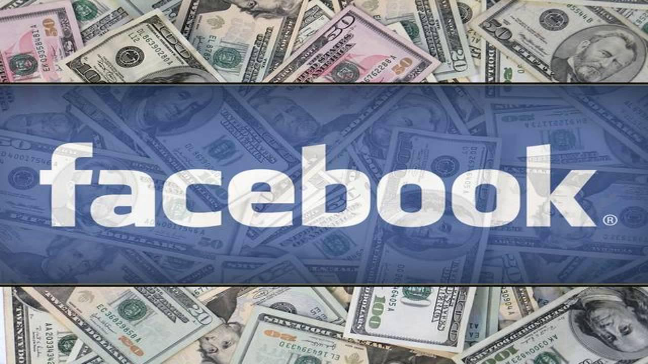 Download Best Facebook & Instagram Compilation | Funny IG & FB Videos June 2016