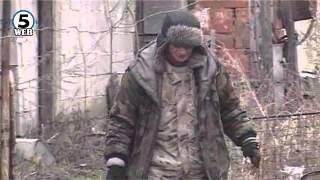 Македонец од Австралија изгубен во Македонија