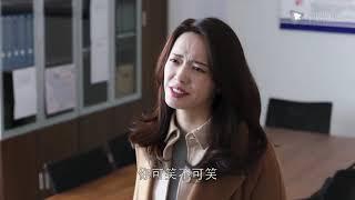 都挺好 42 HD(姚晨、倪大红、郭京飞、高露 领衔主演)