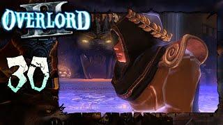 Overlord 2 (ITA)-30- La Terra natale dell'Overlord