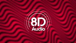 Baixar Pewdiepie - Bitch Lasagna | 8D Audio