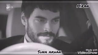 Miran Aslanbey klip ((Safisya))