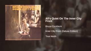 Bruce Cockburn - All