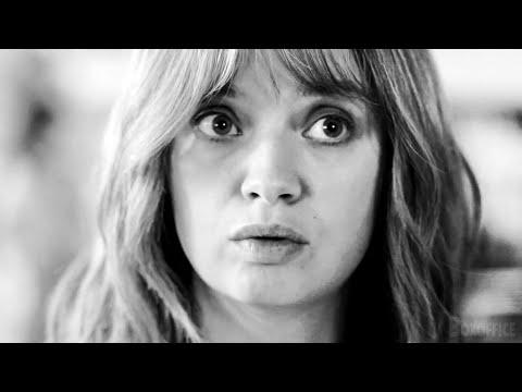PLAYLIST Bande Annonce (2021) Sara Forestier, Comédie Française