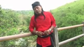 Campursari Cindelaras Ciledug-Mumet-Joko Thole
