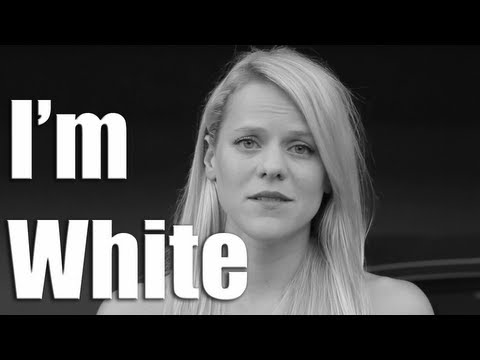WhiteGirlProblems 2