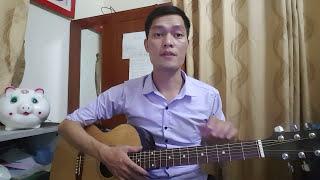 Đàn guitar giá rẻ 800k. Mã ET1v (có ty)