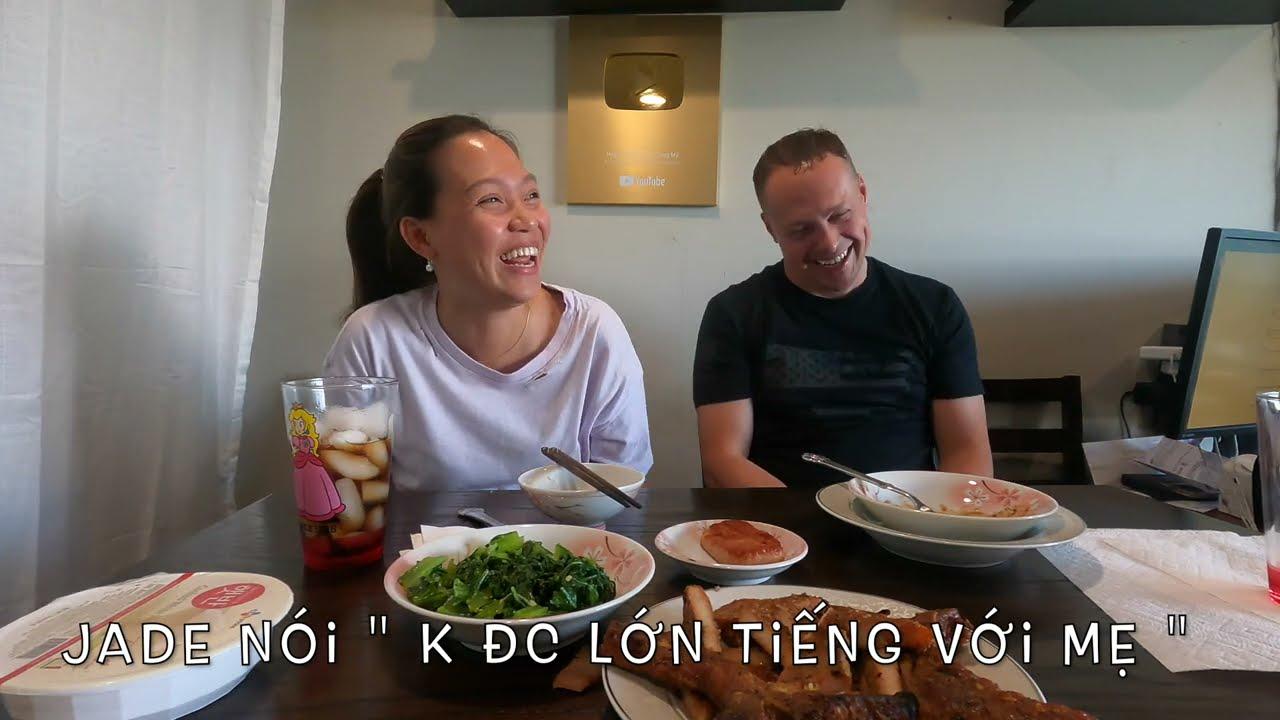 Vlog 1345 ll DỌN HẾT ĐỒ RA ĂN XONG SỬA SOẠN ĐI CHICAGO CHƠI