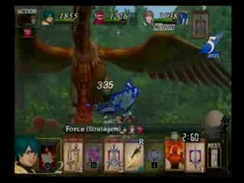 BatenKaitos:Using infoboxes | The Baten Kaitos Wiki ...