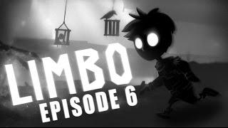 LIMBO - À l