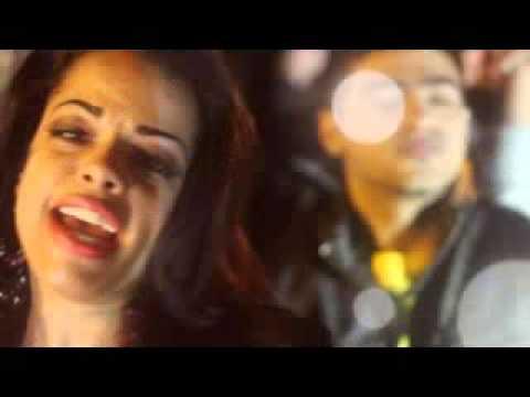 12 Saal   Bilal Saeed 20 12 Remix   Dr  Zeus Feat  Shortie   Hannah Kumari