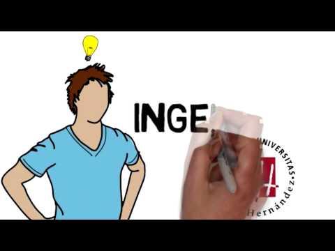 ¿Qué es el IEEE?
