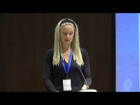 Euroguidance cross-border seminar Belgrade 2017 - opening remarks