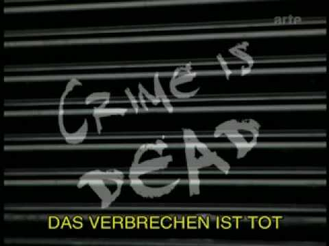 (3/3)Totale Überwachung - Teil 3 - Big Brother City