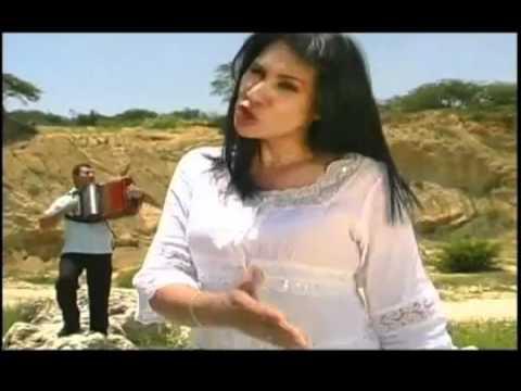 NO TE RINDAS NANCY RAMIREZ VIDEO ORIGINAL. - YouTube2.flv