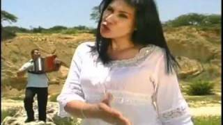 Baixar - No Te Rindas Nancy Ramirez Video Original Youtube2 Flv Grátis