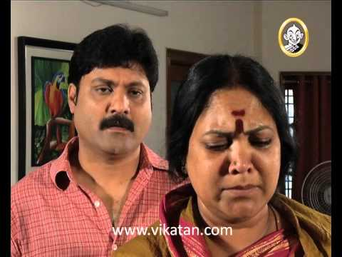 Devatha Episode 658 thumbnail