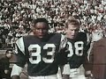 The  San Diego Chargers 1964 Highlight Film
