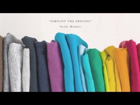 Simplify The Process: Inside Melmarc