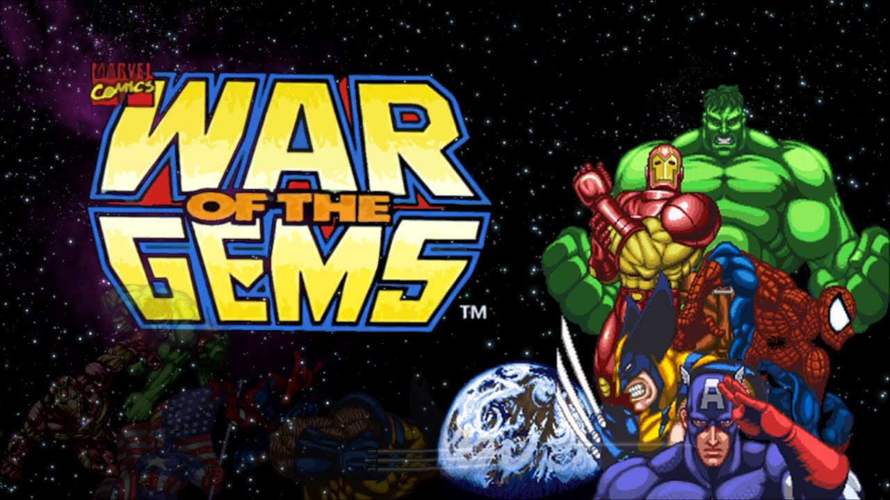 gems of war apk