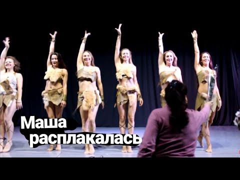 """КОНЦЕРТ! 20 ЛЕТ СТУДИИ ТАНЦА """"ЭШ"""""""